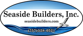 Seaside Builders, Inc